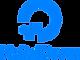digitalocean-logo-F29C9B4012-seeklogo.co