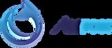 airfox-logo.png