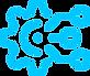 system-blue-outline.png