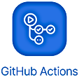 github actions .png