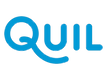QuilLogo-1024x768.png