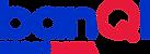 banqi-logo-2..png
