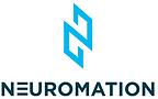 neuromation_owler_20180111_230626_origin