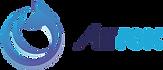 airfox-logo_edited.png