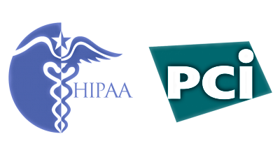 HIPAA-vs-PCI-400x222.png