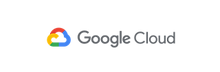 logo-cloud.png