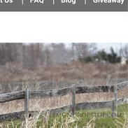 Screenshot_2015-09-01-15-29-20_edited.pn
