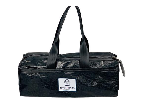 Black 3Di - Small Kit Bag