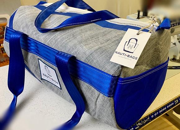 Crew Kit Bags - Custom Order