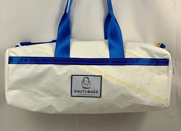 Laser Dinghy - Small Kit Bag