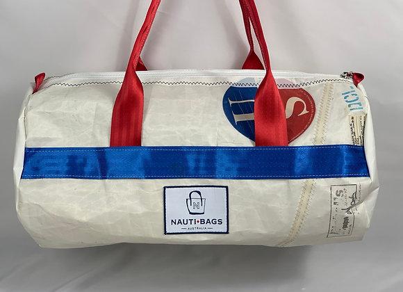 Etchell Sail - Medium Crew Kit Bag
