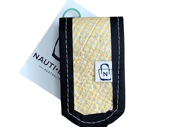 NautiTool Pouch