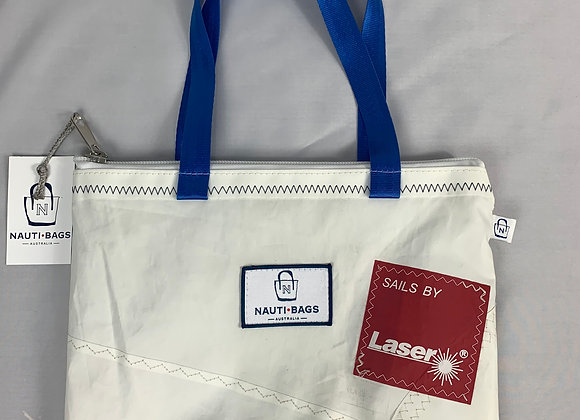 Laser Dinghy Sail - Small Tote