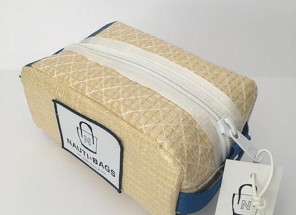 Toiletries Bag