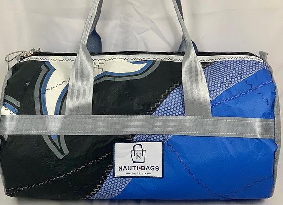 Kite surfer - Medium Kit Bag