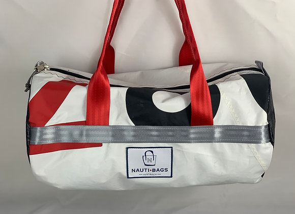 Laser Dinghy Sail - Medium Crew Kit Bag