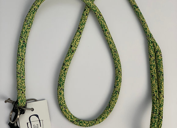 Recycled Rope Dog Lead
