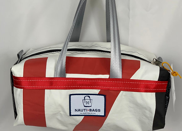 Laser Dinghy Sail - Tool Kit Bag