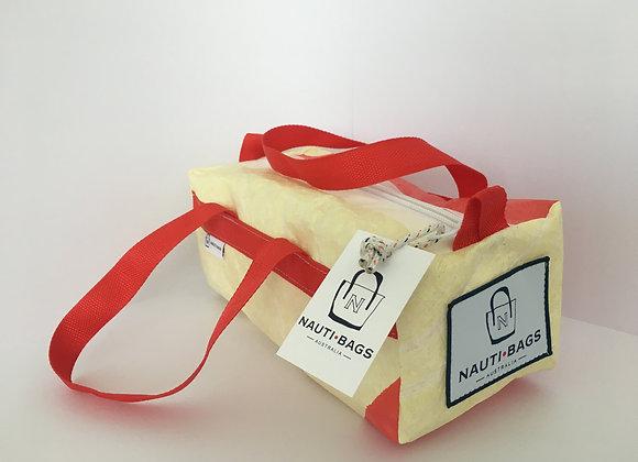 'DongFeng VOR' - Tool Kit Bag