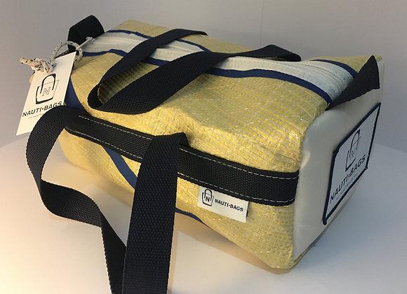 Tool Kit Bag - Custom Order