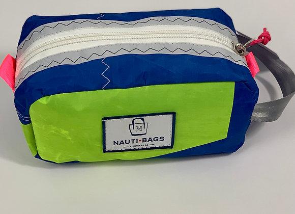 Opti sail- Toiletries Bag