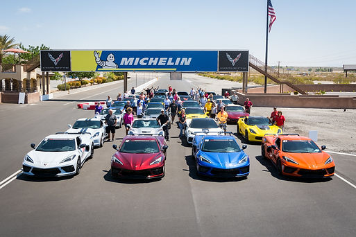 ColoradoRiverCorvetteClub-27.jpg