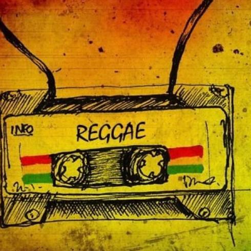 Reggae Jam Sessions