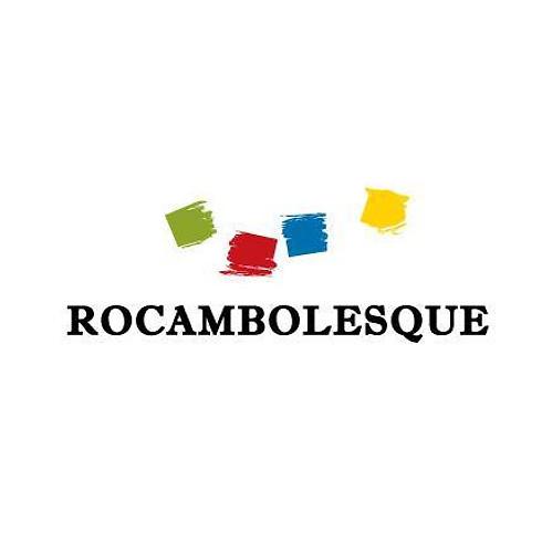 La Rocambolesque (impro)