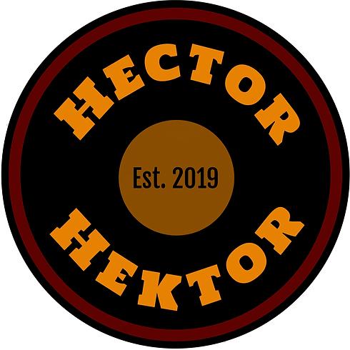 Hector Hektor