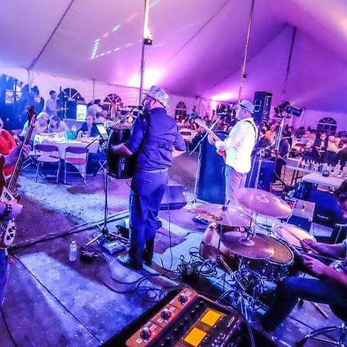 Gypsy Soul Band