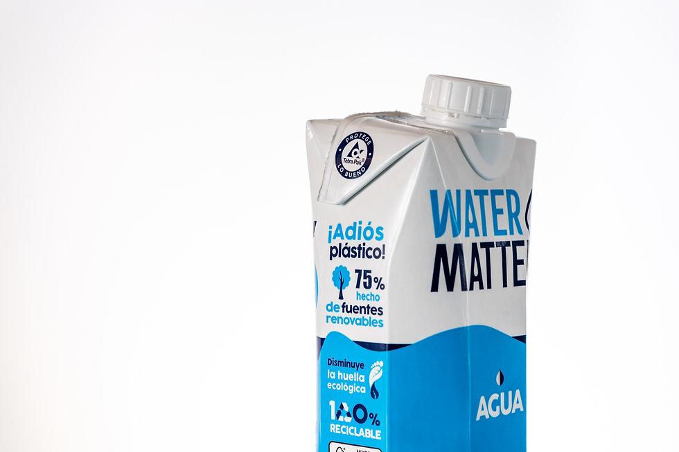 WATER MATTERS - 27.jpg