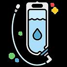 hydration-bladder.png