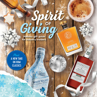 Bar Business Holiday Cover