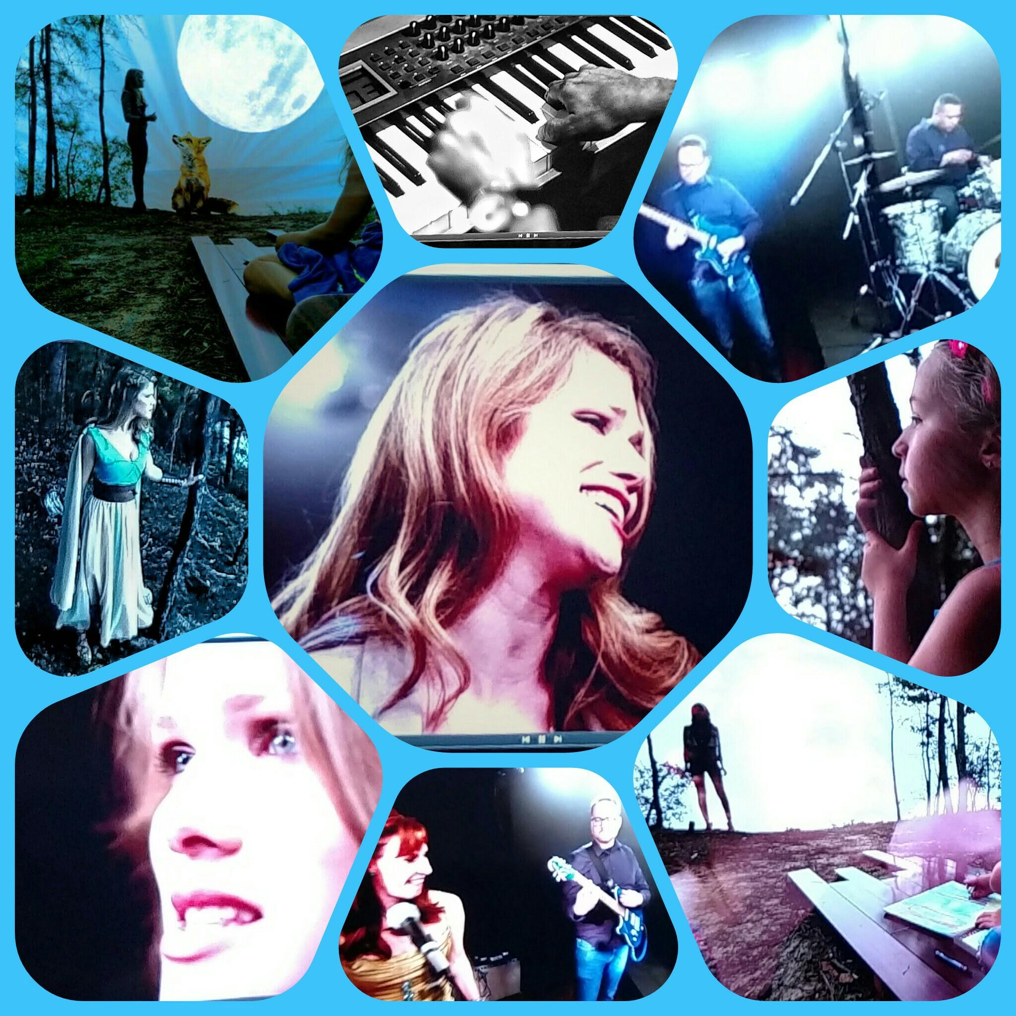 PicsArt_10-01-11.09.05