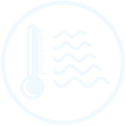 water-temp-icon_512px.png
