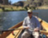 wjm_photo-indriftboat_800px.jpg