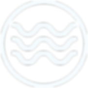 instream-flow-icon_512px.png