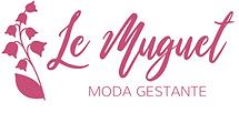 LogoOficial.png