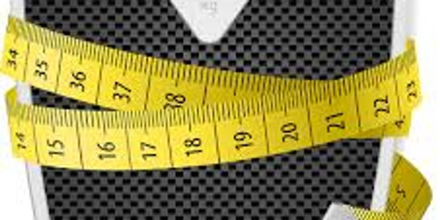 Six week Fat Loss Challenge GOLD plus 1 Personal Training