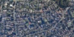 Whitehorse Aerial 2.JPG