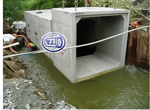 Box-culvert-installation-9