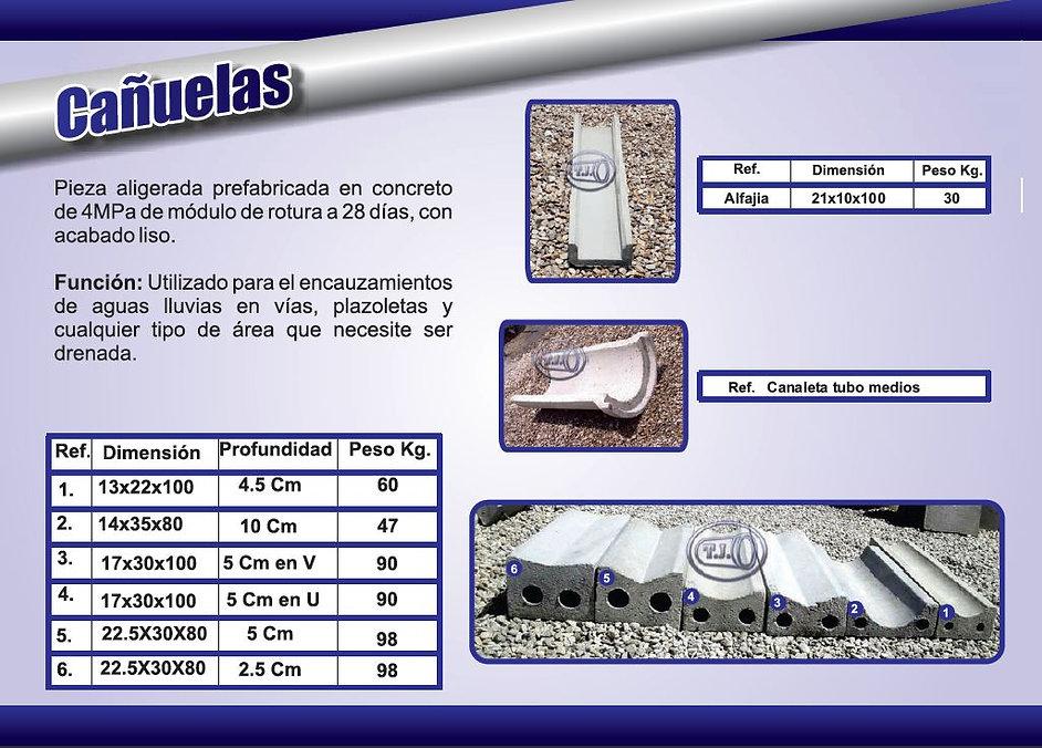 cañuelas_19.JPG
