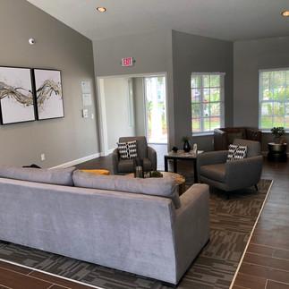 Sawyer Estates Apartments Fl 2019