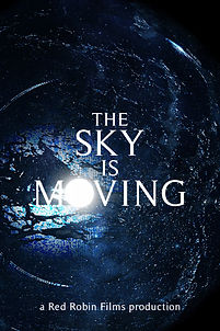 The%20Sky%20is%20Moving%20Poster%20v4_ed