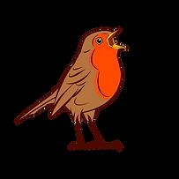 Logo Bird Icon.png