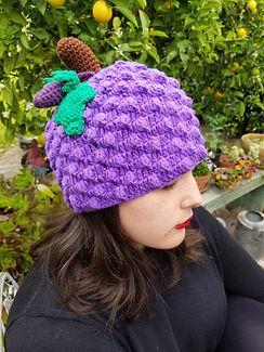 boysenberry hat.jpeg