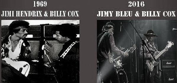 Bleu-BillyC.jpg