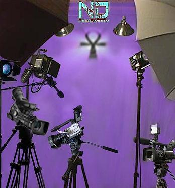 video_equipment.jpg