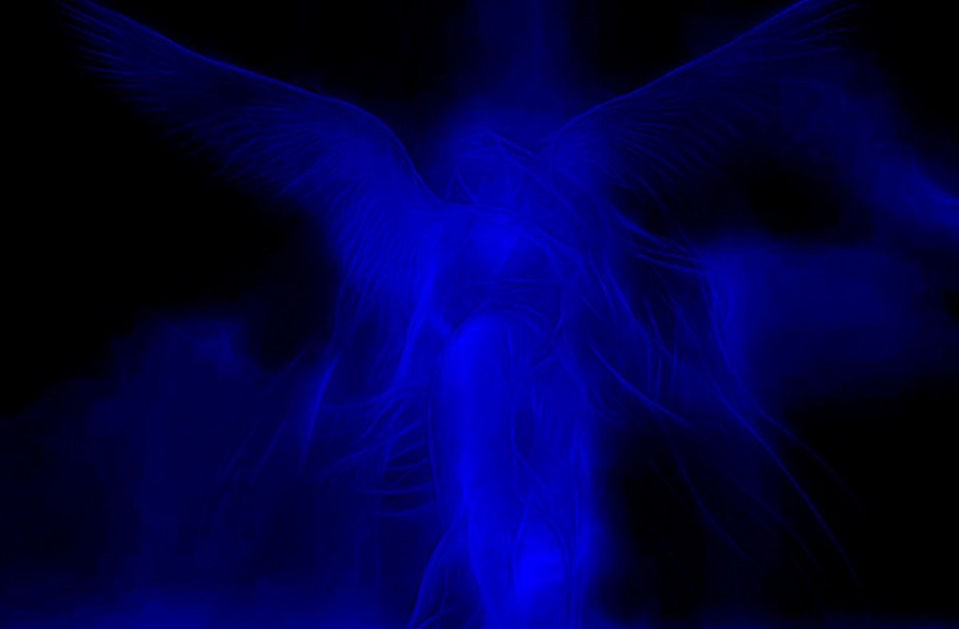 angel-psychedelic3.jpg