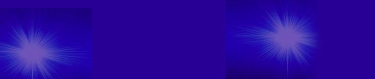 Banner_plain_blue.jpg